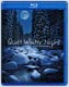 Blu-ray box QUIET WINTER NIGHT