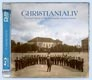 Christianialiv (2L-101) Pure Audio Blu-ray