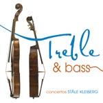 Kleiberg: Treble & Bass