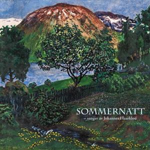 SOMMERNATT (2L-062-SACD)