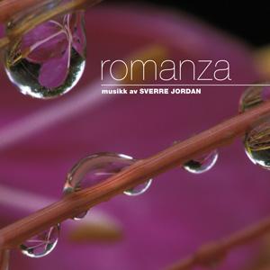 ROMANZA (2L-065-SACD)