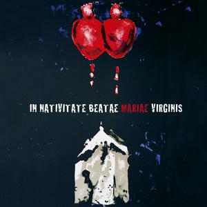 MARIAE (2L-069-SACD)