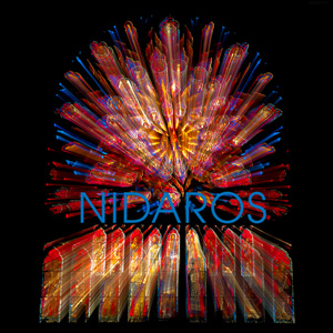 NIDAROS (2L-072-SACD)
