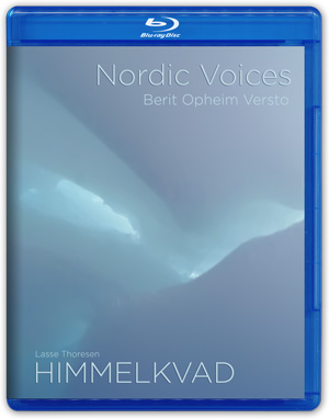 Himmelkvad (2L-075-SABD)