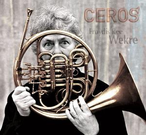 CEROS-cover
