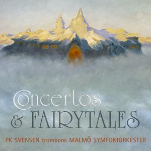 Concertos & Fairytales