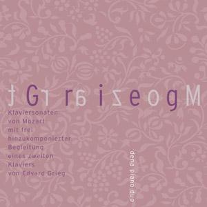 Mozart | Grieg