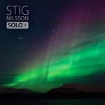Stig Nilsson SOLO +