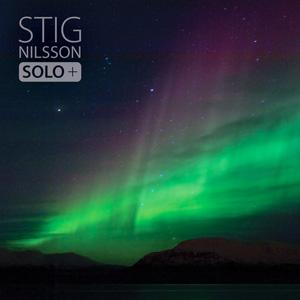 Stig Nilsson  SOLO+