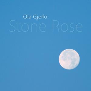 Stone Rose CD