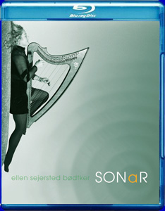 2L51SABD - SONaR Blu-ray box