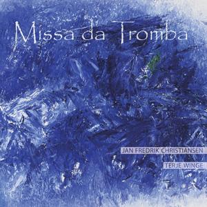 Missa da Tromba (2L52SACD)