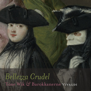 Bellezza Crudel (2L56SACD)