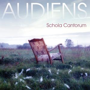 AUDIENS (2L61SACD)
