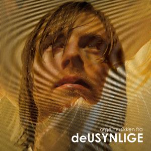 deUSYNLIGE (2L66SACD)