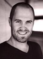 Magnus Staveland