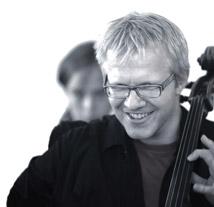 Øyvind Gimse