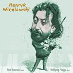 WIENIAWSKI vol2