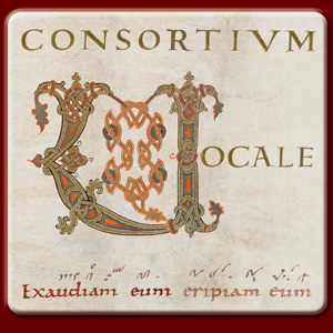 EXAUDIAM EUM - Gregorian Chant for Lent and Holy Week: HYMNUS - CRUX