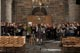 2L recording sessions, Schola Cantorum