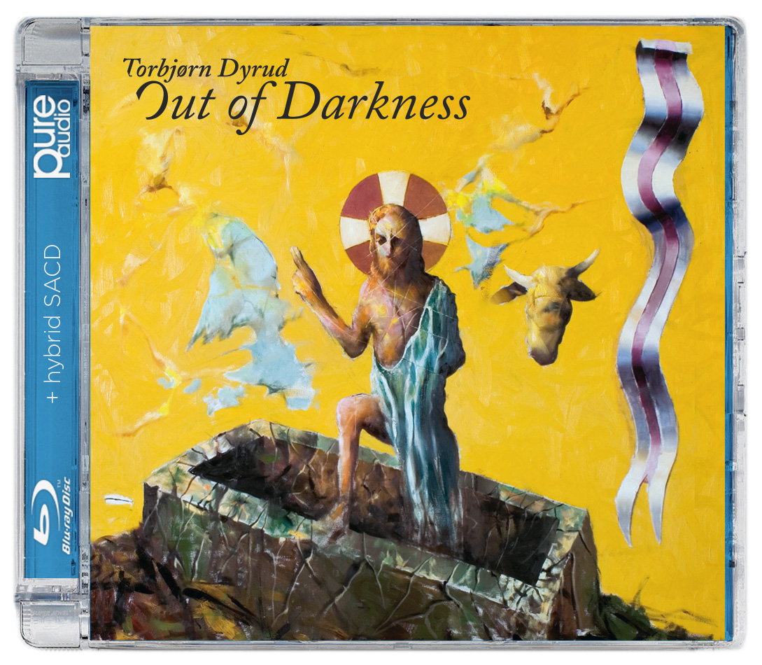 Out of Darkness (2L-099-SABD)
