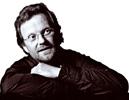 Ståle Kleiberg, composer