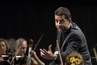 Rolf Gupta / Kristiansand Symfoniorkester